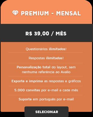 Premium - Mensal