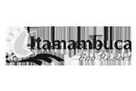 Pesquisa de Satisfação no Itamambuca