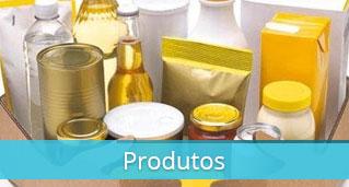 Modelo de Pesquisa de Satisfação para Produtos