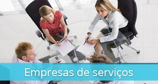 Modelo de Pesquisa de Satisfação para Empresas de Serviços