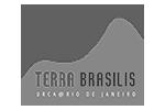 Pesquisa de Satisfação para Restaurante no Terra Brasilis