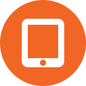 Totem ou tablet numa pesquisa de satisfação para empresa de serviços