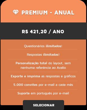 Premium - Anual